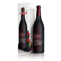1 Bottle Beyonde Maqui Plus Fruit Juice/Antioxidant/Protect Cells & Orga... - $139.00