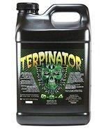 Terpinator 10 Liter - $165.22