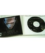 Dracula The Last Sanctuary - $6.95