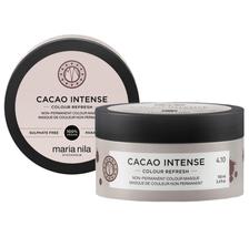 Maria Nila Colour Refresh Cacao Intense Masque   3.4oz