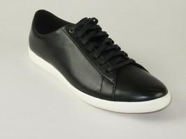 Mens COLE HAAN Grand Crosscourt Comfort Shoes Light , Soft Leather C27974 Black - $99.99