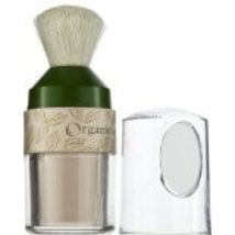 Organic Wear 100 % Natural Bronzing Veil ~ Medium Skin 0.33 oz - $10.99