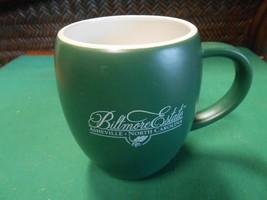 Great Collectible BILTMORE ESTATE Mug....Ashville, North Carolina - $7.51
