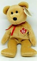 Ty Beanie Baby - TRUE 2003 - $9.49