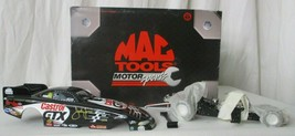 John Force 1997 Mustang 1:24 Funny Car Limited Edition Mac Tools - $29.69