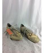 Adidas Messi Nemesis 8.0 Size Soccer Cleats - $24.99