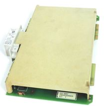 HONEYWELL 621-0007 OUTPUT MODULE REED RELAY 6210007 image 3