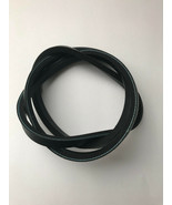*New Replacement BELT*  Ryobi K31 BT102L DP101 DP102 DP102L  13205007 - $12.87