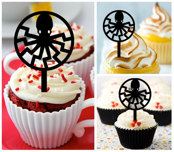 Cupcake 0354 m3 1