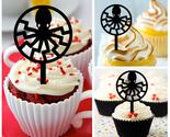 Cupcake 0354 m3 1 thumb155 crop