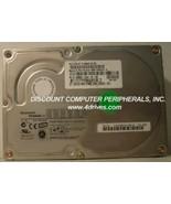 "10GB 3.5"" IDE QML10000LD-A LD10A011 40PIN Hard Drive Quantum Our Drives ... - $17.59"