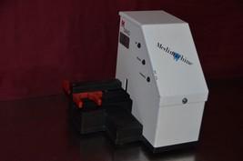Dako Becton Dickinson BD MediMachine System Automated Mechanical Disaggr... - $1,089.00