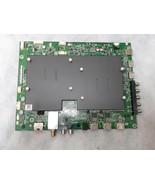 Vizio  M55-C2  Main Board 791.01210.0015 - $84.15