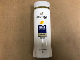 Pantene Pro-V Repair - Protect Shampoo 12.6 oz - $6.94