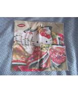 Japan Hello Kitty decorative cloth - $20.00