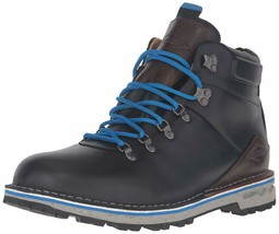 Merrell Sugarbush Waterproof Hiking Men Boots NEW Size US  12 14 M - €138,34 EUR