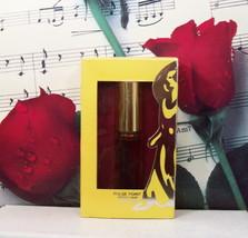 Ciara By Revlon Pulse Point Perfume 0.4 FL. OZ.  - $149.99