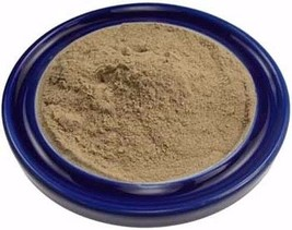 Benzoin Resin Powder Incense 1 lb High Quality Wicca Pagan Ritual Ceremo... - $29.02