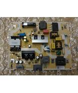 * BN44-01053C Power Supply Board From SAMSUNG UN43TU8000FXZA BA01 LCD TV - $27.95