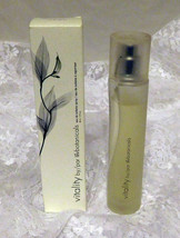 "Liiv Botanicals ""Vitality"" 1.7 fl. oz. Eau de Toilette Spray - New in Box! - $10.50"
