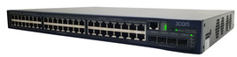 HP JD010A 3COM 3CRS48G-48-91 48 Port Gigabit L3 Managed Switch 4800G Bin:1 - $249.99