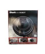 Shark Vacuum Cleaner Rv750-n - $179.00