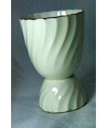 Minton 1987 Clifton #413 Double Egg Cup - $25.19
