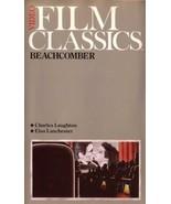 Beachcomber [VHS Tape] - $9.25