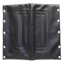Invacare Seat Embossed Extra Depth,Double Liner - $38.00