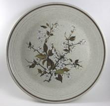 "Royal Doulton ""Wild Cherry"" Lambethware LS 1038 Salad Plate - 8 5/8"" - $17.95"