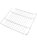 Delonghi Oven Grid 217556.1 - $42.57