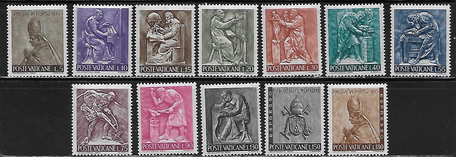 Vatican423 32e17 18