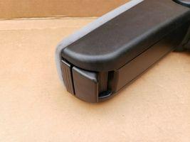 2014-16 Fiat 500L Center Console Armrest Arm Rest Storage image 5