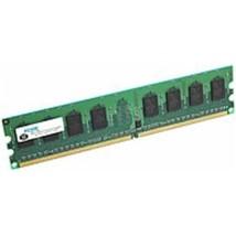 EDGE Tech 4GB DDR2 SDRAM Memory Module - 4GB - 400MHz DDR2-400/PC2-3200 ... - $45.92