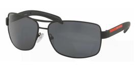 Prada Sunglasses PS54IS DG05Z1 - $235.00