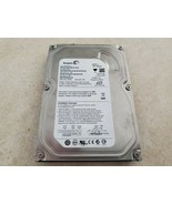 Seagate ST3160215SCE 160G Hard Drive 3.5 SATA Tested and Wiped - $20.00