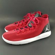 Nike Air Jordan Reveal Sneakers Basketball size-11 Mens - $62.70