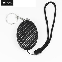 Self Defense Bracelet Keychain Personal Alarm Panic Attack Women Rape Pe... - $11.88