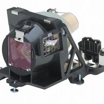 CHRISTIE 003-104599-02 FACTORY ORIGINAL LAMP IN HOUSING FOR Boxer 2K25 - $1,049.95