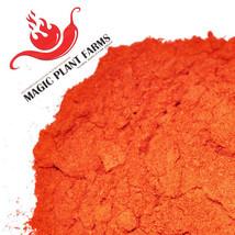 7 Pot Brain Strain Premium Quality Chili Powder, Amazing Taste!!!- HOT!!... - $26.52+