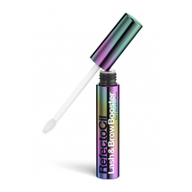 RefectoCil Lash & Brow Booster image 2