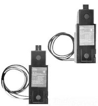 A01MN64 Circuit Breaker Auxiliary Switch - Breaker MD/ND/PD/RD 480VAC Aux Sw Acc - $161.46