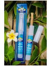"miswak(6"")+miswak holder peelu natural hygeine toothbrush sewak meswak siwak - $11.29"