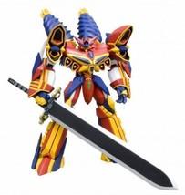 NEW KOTOBUKIYA SUPER ROBOT WARS OG SRG-S 031 GRUNGUST TYPE-3 Plastic Mod... - $98.50
