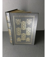 Naval Warfare Under Oars  W L Rodgers 1991 Easton Press Naval History Mi... - $52.90