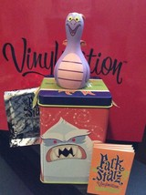 Figment Park Starz Vinylmation with Tin - $36.21