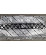 NEW 2019 Dodge Charger SCAT PACK / HELLCAT LOWER Grille W/Adaptive Cruis... - $69.95