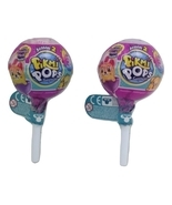 Pack of 2 Pikmi Pops Small Surprise Randomly Selected Season 2 Packs - $19.95