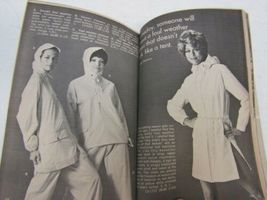 1968 Abercrombie & Fitch Big Little Book of the Crow's Nest Nautical Catalog image 6