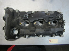 34A030 Left Valve Cover 2009 Cadillac CTS 3.6 12626265 - $69.00